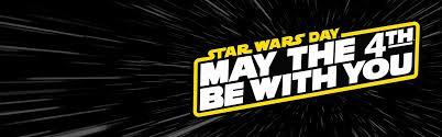 LEGO® Star Wars™ Day Deals - Celebrate ...