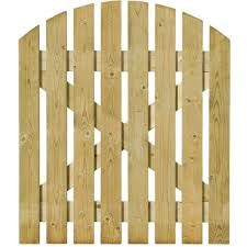 Wooden Gate Png Free Wooden Gate Png Transparent Images 106061 Pngio