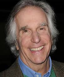 Is Henry Winkler nice in real life? | Meanstars
