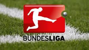 Borussia Dortmund-Fortuna Dusseldorf: formazioni, quote e pronostico