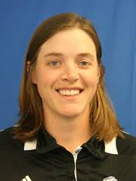 Drake University Athletics - Leanne Smith - 2014-15 Women's Golf Coaching  Staff - Drake University