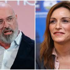 Sondaggi Emilia Romagna, Lega primo partito nei voti di lista