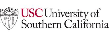 2020 Best Online Colleges for Doctoral Programs