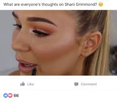 pony makeup guru gossip saubhaya makeup