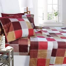 burdy comforter sets