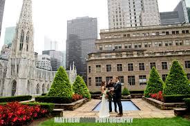 620 loft garden wedding nyc veronika