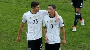 euro 2016 germany desperate to rewrite