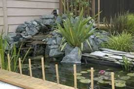 The Runnerduck Garden Projects A Place To Find All Types Of Woodworking Projects For Your Garden Fence Planning Electric Fence Fish Pond Gardens