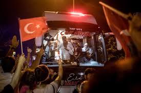 2019'da Türkiye'de ve dünyada neler oldu? - BBC News Türkçe