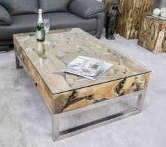 Couchtisch Quadratisch Holz Mit Schublade