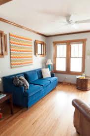 Laura Kaster Living Room 11 Design Mom