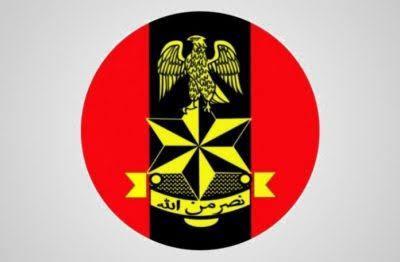 Nigerian Army Nationwide Massive Recruitment 2020 for Trades/Non Tradesmen & Women (80RRI)