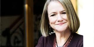 Leslie Bates Buyukturkoglu - Turkuaz Global