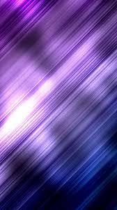 purple iphone wallpapers top free
