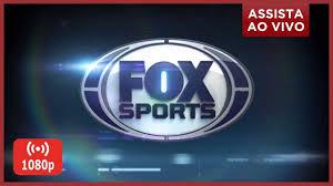 Ver TV Online FOX Sports - [LINK NA DESCRIÇÃO] - YouTube