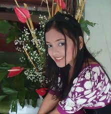 . Honey_Punani Hot girl