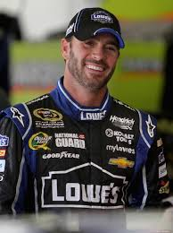 Charlotte area-based Lowe's to stop sponsoring NASCAR's Jimmie ...