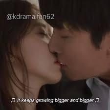 kwonsoohyun instagram posts com
