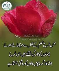 amazing quotes urdu beautiful quotes urdu images sms com