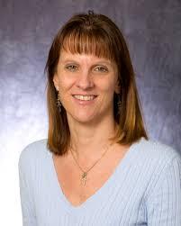 Lisa Boyle, Accountant - Harry Miller Corp