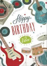 andrew smith andrew smith music vibes happy birthday man