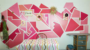 10 Dope Craft Room Ideas That Will Help You Make Your Space Shine