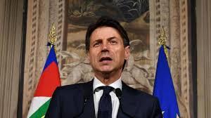 Conferenza stampa Conte 10 aprile streaming e diretta tv: dove vederla
