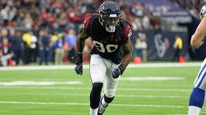 Agent's Take: Examining the Jadeveon Clowney conundrum and what ...