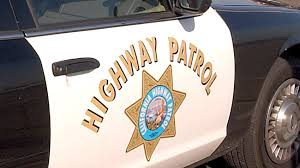 23 Year Old Man Struck Killed After Getting Out Of Car After 101 Crash Nbc Bay Area