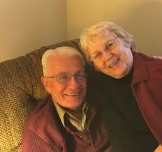 Stephen Fowler Obituary - Spartanburg, South Carolina   Legacy.com