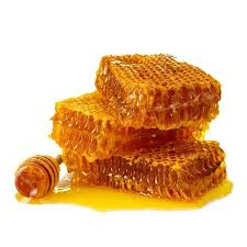 Natural Forest Bee Honey - AATHITHYA HERBAL
