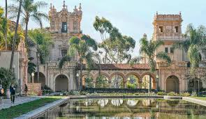 free in balboa park 21 things for