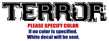 Tool Band Rock Music Jdm Funny Vinyl Decal Car Sticker Window Bumper Laptop 7 Other Printing Graphic Arts Business Industrial Sidra Hospital