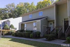 homes in chapel hill nc