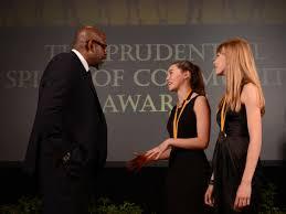 Hamilton teen's volunteer work honored | Local News | ravallirepublic.com