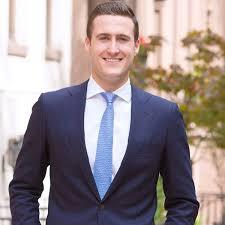 Aaron Allen - Elegran Licensed Real Estate Salesperson | Real ...