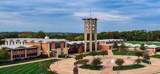 logan university grad hub