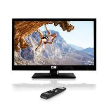 led tv hdtv full hd 1080p widescreen