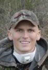 Brett Smith Obituary - Solon, Iowa | Legacy.com