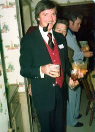 Ralph Sanders Obituary - Houston, TX