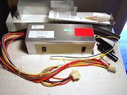 coleman evcon wiring diagram wiring