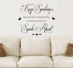 personalised once upon a time princess art wall quotes digital