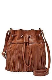 handbags purses wallets leather