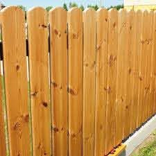How To Stain A Fence With A Pump Sprayer All Your Wood Staining Questions Answered
