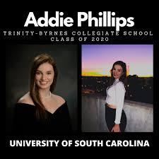 Trinity-Byrnes Collegiate School - Photos | Facebook
