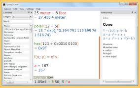 math problem solver calculators
