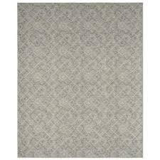 rectangle 8 x 9 area rugs rugs