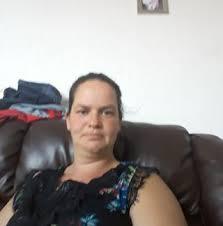 Adele Fisher Facebook, Twitter & MySpace on PeekYou