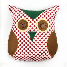 Applique Patchwork Canvas Natural Creative Animal Shape Owl Cute Children Gift Sofa Car Bedroom Cushion Throw Pillow Buy Natural Creative Animal Shape Animal Shape Owl Cute Children Gift Sofa Bedroom Cushion Throw Pillow