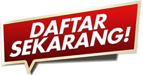 Barrataga Webinar Series 009 - Barrataga